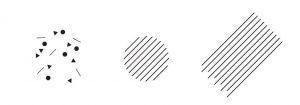 Patterns de Mariadiamantes para BOKSI