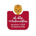 Logo Minimusica
