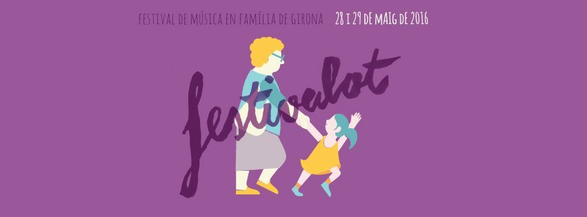 Festivalot Girona